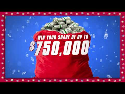 Lucky Star Casino – Road to Riches